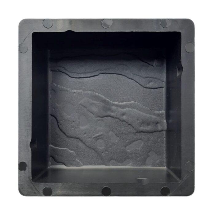 Slate Paver Mould 150mm
