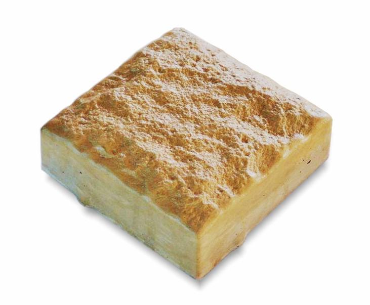 Sandstone Cobblestone