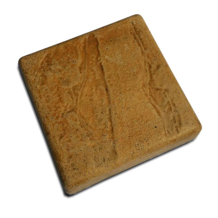 Slate Paving Brick 170mm